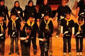 2009年終音樂會:DSC_0924.JPG
