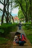 荒野台中20成年禮 :大地尋寶2017荒野20周年慶-106--蔡佳真.jpg