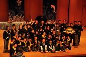 2009年終音樂會:DSC_0935.JPG
