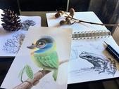 荒野台中20成年禮 :手繪工作室.jpg
