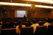2012海洋影展-6/10在國立台中圖書館:2012海洋影展-6/10在國立台中圖書館04