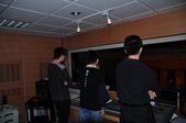 2009年終音樂會:DSC_0620.JPG