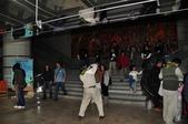 2009年終音樂會:DSC_0939.JPG