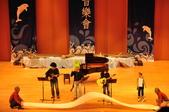 2009年終音樂會:DSC_0806.JPG
