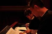 2009年終音樂會:DSC_0643.JPG