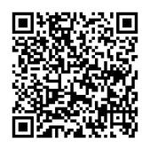活動課程海報:志工入門台中29期志工報名表qrcode.jpg