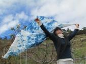 荒野台中20成年禮 :藍染宣傳照-儷予.jpg