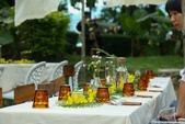 荒野台中20成年禮 :市集-森林餐桌2017荒野20周年慶-116--蔡佳真.jpg