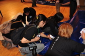 2009年終音樂會:DSC_0949.JPG