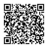 活動課程海報:彰化籌備處第14期志工入門報名表QRCODE.jpg