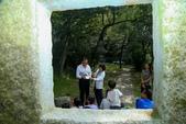 荒野台中20成年禮 :手眼協調探索自然2017荒野20周年慶-125-蔡佳真.jpg