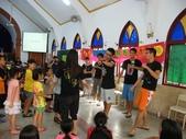20120822芳苑教會夏令營:DSCF1727.JPG