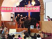 2008芳苑教會英語夏令營:DSCF0521.jpg