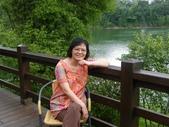20120623-0707暑期:DSCF9565.jpg