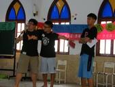 20120822芳苑教會夏令營:DSCF1714.JPG