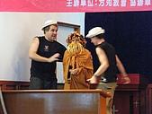 2008芳苑教會英語夏令營:DSCF0520.jpg