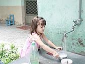2008芳苑教會英文夏令營─錫彬:IMG_2690.jpg