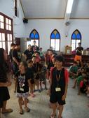 20120822芳苑教會夏令營:DSCF1729.JPG