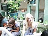 2008芳苑教會英文夏令營─錫彬:IMG_2689.jpg