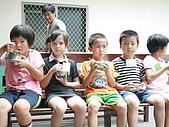 2008芳苑教會英文夏令營─錫彬:IMG_2687.jpg