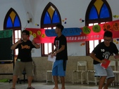 20120822芳苑教會夏令營:DSCF1715.JPG