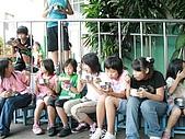 2008芳苑教會英文夏令營─錫彬:IMG_2684.jpg
