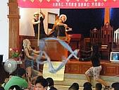 2008芳苑教會英語夏令營:DSCF0519.jpg
