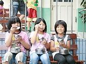 2008芳苑教會英文夏令營─錫彬:IMG_2683.jpg