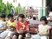 2008芳苑教會英文夏令營─錫彬:IMG_2682.jpg