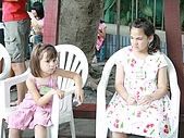 2008芳苑教會英文夏令營─錫彬:IMG_2681.jpg