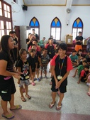 20120822芳苑教會夏令營:DSCF1730.JPG