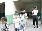 2008芳苑教會英文夏令營─錫彬:IMG_2680.jpg
