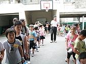 2008芳苑教會英文夏令營─錫彬:IMG_2679.jpg