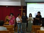 20121006蘭恩聚集(台中杏林教會):DSCF2365.JPG