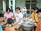 2008芳苑教會英文夏令營─錫彬:IMG_2678.jpg