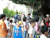 2008芳苑教會英文夏令營─錫彬:IMG_2677.jpg