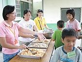2008芳苑教會英文夏令營─錫彬:IMG_2676.jpg