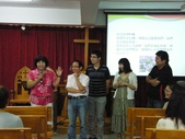 20121006蘭恩聚集(台中杏林教會):DSCF2366.JPG