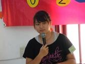 20120822芳苑教會夏令營:DSCF1731.JPG