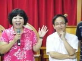 20121006蘭恩聚集(台中杏林教會):DSCF2367.JPG