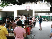 2008芳苑教會英文夏令營─錫彬:IMG_2675.jpg