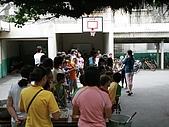 2008芳苑教會英文夏令營─錫彬:IMG_2672.jpg