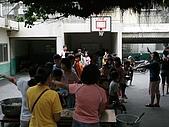 2008芳苑教會英文夏令營─錫彬:IMG_2671.jpg