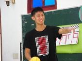 20120822芳苑教會夏令營:DSCF1717.JPG