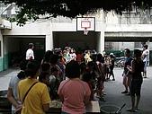 2008芳苑教會英文夏令營─錫彬:IMG_2670.jpg