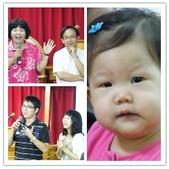 20121006蘭恩聚集(台中杏林教會):DSCF2367_01.jpg