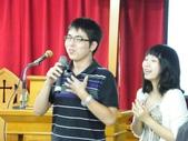 20121006蘭恩聚集(台中杏林教會):DSCF2369.JPG