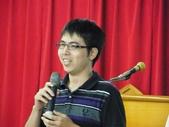 20121006蘭恩聚集(台中杏林教會):DSCF2370.JPG