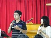 20121006蘭恩聚集(台中杏林教會):DSCF2373.JPG