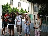 2008芳苑教會英文夏令營─錫彬:IMG_2669.jpg